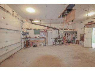 Photo 19: 536 Langside Street in WINNIPEG: West End / Wolseley Residential for sale (West Winnipeg)  : MLS®# 1222806