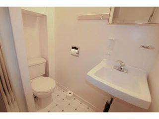 Photo 13: 536 Langside Street in WINNIPEG: West End / Wolseley Residential for sale (West Winnipeg)  : MLS®# 1222806