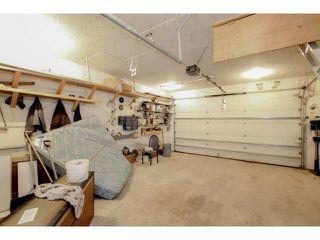 Photo 20: 536 Langside Street in WINNIPEG: West End / Wolseley Residential for sale (West Winnipeg)  : MLS®# 1222806