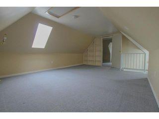 Photo 18: 536 Langside Street in WINNIPEG: West End / Wolseley Residential for sale (West Winnipeg)  : MLS®# 1222806