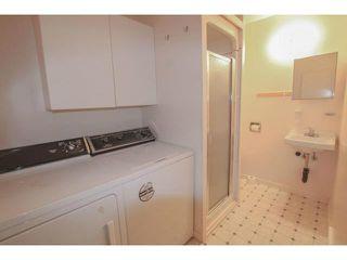 Photo 12: 536 Langside Street in WINNIPEG: West End / Wolseley Residential for sale (West Winnipeg)  : MLS®# 1222806