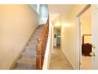Photo 3: 536 Langside Street in WINNIPEG: West End / Wolseley Residential for sale (West Winnipeg)  : MLS®# 1222806
