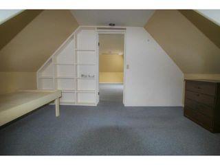 Photo 17: 536 Langside Street in WINNIPEG: West End / Wolseley Residential for sale (West Winnipeg)  : MLS®# 1222806