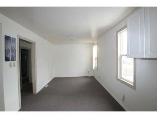 Photo 11: 536 Langside Street in WINNIPEG: West End / Wolseley Residential for sale (West Winnipeg)  : MLS®# 1222806