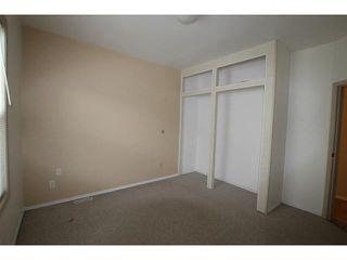 Photo 5: 536 Langside Street in WINNIPEG: West End / Wolseley Residential for sale (West Winnipeg)  : MLS®# 1222806