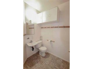 Photo 7: 536 Langside Street in WINNIPEG: West End / Wolseley Residential for sale (West Winnipeg)  : MLS®# 1222806