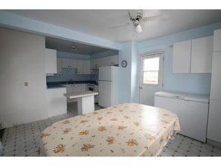 Photo 14: 536 Langside Street in WINNIPEG: West End / Wolseley Residential for sale (West Winnipeg)  : MLS®# 1222806