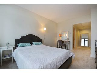 "Photo 6: 1805 6351 BUSWELL Street in Richmond: Brighouse Condo for sale in ""EMPORIO"" : MLS®# V987055"
