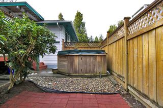 Photo 10: 1554 Stevens Street in White Rock: Home for sale : MLS®# F2802296