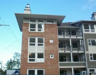 Photo 5: 415 6888 Southpoint Drive in Burnaby: South Slope Condo for sale (Burnaby South)  : MLS®# V599664
