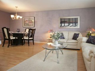 Photo 6: 16 APPLETREE Close SE in CALGARY: Applewood Residential Detached Single Family for sale (Calgary)  : MLS®# C3573548