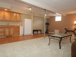 Photo 15: 16 APPLETREE Close SE in CALGARY: Applewood Residential Detached Single Family for sale (Calgary)  : MLS®# C3573548