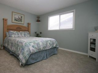 Photo 9: 16 APPLETREE Close SE in CALGARY: Applewood Residential Detached Single Family for sale (Calgary)  : MLS®# C3573548