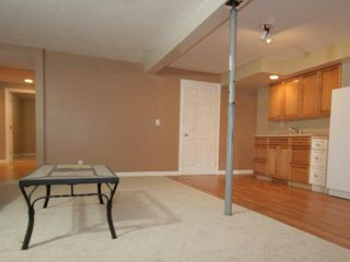 Photo 18: 16 APPLETREE Close SE in CALGARY: Applewood Residential Detached Single Family for sale (Calgary)  : MLS®# C3573548
