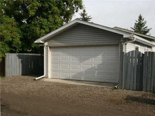 Photo 20: 16 APPLETREE Close SE in CALGARY: Applewood Residential Detached Single Family for sale (Calgary)  : MLS®# C3573548