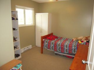 Photo 7: 6 3075 TRETHEWEY Street in Abbotsford: Abbotsford West Townhouse for sale : MLS®# F1315428