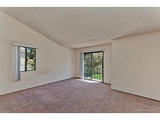 Photo 18: RANCHO BERNARDO Condo for sale : 2 bedrooms : 11904 Paseo Lucido #148 in San Diego