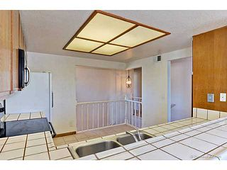 Photo 10: RANCHO BERNARDO Condo for sale : 2 bedrooms : 11904 Paseo Lucido #148 in San Diego
