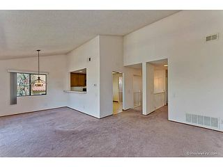 Photo 5: RANCHO BERNARDO Condo for sale : 2 bedrooms : 11904 Paseo Lucido #148 in San Diego