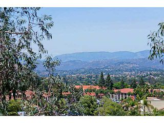 Photo 2: RANCHO BERNARDO Condo for sale : 2 bedrooms : 11904 Paseo Lucido #148 in San Diego