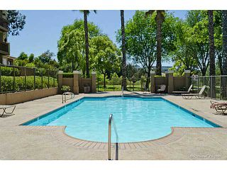 Photo 25: RANCHO BERNARDO Condo for sale : 2 bedrooms : 11904 Paseo Lucido #148 in San Diego