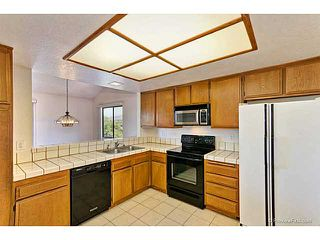 Photo 12: RANCHO BERNARDO Condo for sale : 2 bedrooms : 11904 Paseo Lucido #148 in San Diego