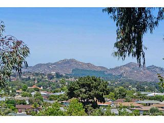Photo 24: RANCHO BERNARDO Condo for sale : 2 bedrooms : 11904 Paseo Lucido #148 in San Diego
