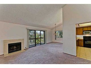 Photo 3: RANCHO BERNARDO Condo for sale : 2 bedrooms : 11904 Paseo Lucido #148 in San Diego