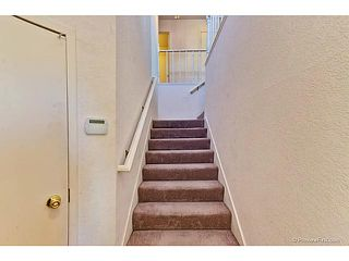 Photo 9: RANCHO BERNARDO Condo for sale : 2 bedrooms : 11904 Paseo Lucido #148 in San Diego