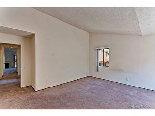 Photo 17: RANCHO BERNARDO Condo for sale : 2 bedrooms : 11904 Paseo Lucido #148 in San Diego