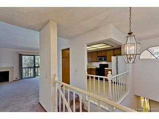 Photo 7: RANCHO BERNARDO Condo for sale : 2 bedrooms : 11904 Paseo Lucido #148 in San Diego