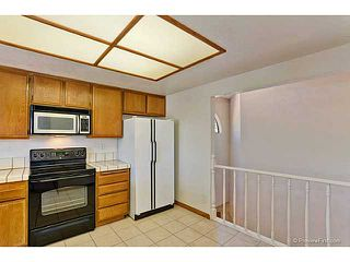 Photo 11: RANCHO BERNARDO Condo for sale : 2 bedrooms : 11904 Paseo Lucido #148 in San Diego