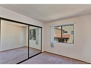 Photo 21: RANCHO BERNARDO Condo for sale : 2 bedrooms : 11904 Paseo Lucido #148 in San Diego