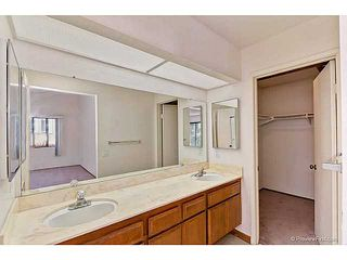 Photo 19: RANCHO BERNARDO Condo for sale : 2 bedrooms : 11904 Paseo Lucido #148 in San Diego