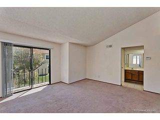 Photo 15: RANCHO BERNARDO Condo for sale : 2 bedrooms : 11904 Paseo Lucido #148 in San Diego