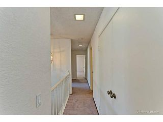 Photo 14: RANCHO BERNARDO Condo for sale : 2 bedrooms : 11904 Paseo Lucido #148 in San Diego