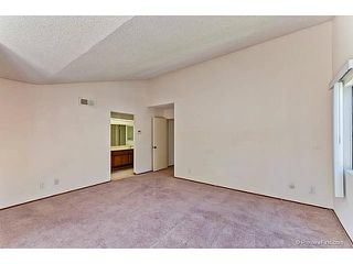Photo 16: RANCHO BERNARDO Condo for sale : 2 bedrooms : 11904 Paseo Lucido #148 in San Diego