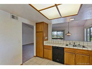 Photo 13: RANCHO BERNARDO Condo for sale : 2 bedrooms : 11904 Paseo Lucido #148 in San Diego