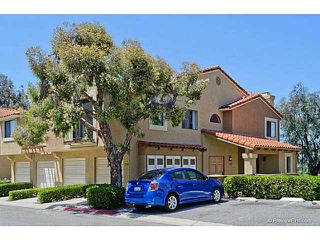 Photo 1: RANCHO BERNARDO Condo for sale : 2 bedrooms : 11904 Paseo Lucido #148 in San Diego