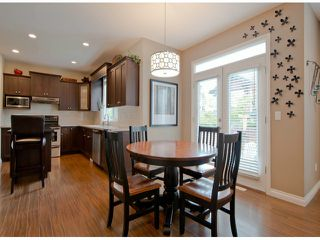 "Photo 9: 18103 70A Avenue in Surrey: Cloverdale BC House for sale in ""Provinceton"" (Cloverdale)  : MLS®# F1315735"