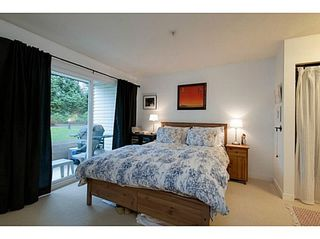 Photo 6: 101 7139 18TH Ave in Burnaby East: Edmonds BE Home for sale ()  : MLS®# V991747