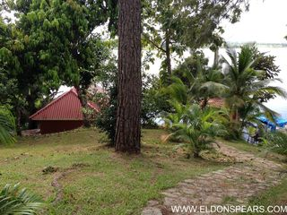Photo 10: B&B Fishing Lodge and House on the lake for sale