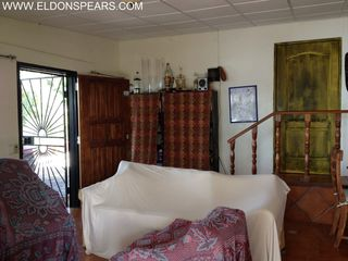 Photo 44: B&B Fishing Lodge and House on the lake for sale