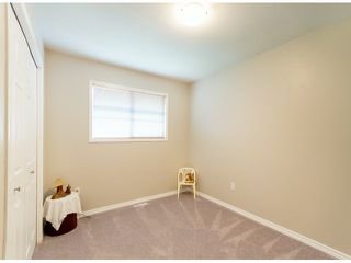 Photo 9: 9143 212TH ST in Langley: Walnut Grove House for sale : MLS®# F1312750