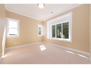 Photo 10: 3338 LESTON AV in Coquitlam: Burke Mountain House for sale : MLS®# V1023252