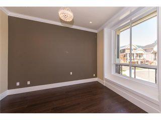 Photo 13: 3338 LESTON AV in Coquitlam: Burke Mountain House for sale : MLS®# V1023252