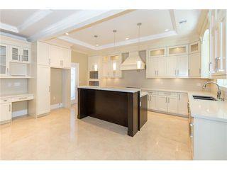 Photo 3: 3338 LESTON AV in Coquitlam: Burke Mountain House for sale : MLS®# V1023252