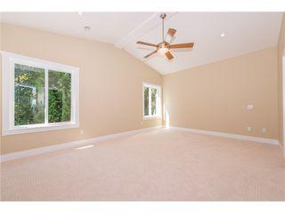 Photo 7: 3338 LESTON AV in Coquitlam: Burke Mountain House for sale : MLS®# V1023252