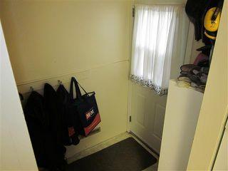 Photo 19: 4768 9 Avenue: Edson House for sale : MLS®# 34141