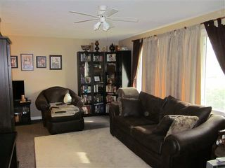 Photo 3: 4768 9 Avenue: Edson House for sale : MLS®# 34141